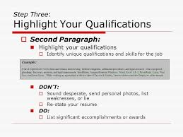 Job Placement Strategies For Paralegals Resumes Cover Letters Job