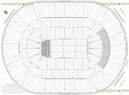 Billy Joel At Msg Seating Chart Madison Square Garden Seating Chart Best Of Msg Seating