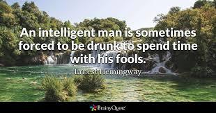 Hemingway Quotes On Love Gorgeous Ernest Hemingway Quotes BrainyQuote