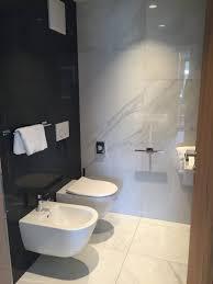 Badezimmer Ohne Fliesen Gestalten Luxus Badezimmer Modern