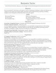 Martin Family Dental Care Dental Scheduling Coordinator Resume