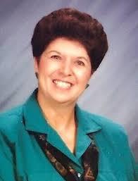 Priscilla Hunt Obituary - Perry, Florida   Legacy.com