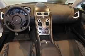 aston martin dbs ultimate interior. new 2016 aston martin vanquish volante lake bluff il n13 dbs ultimate interior