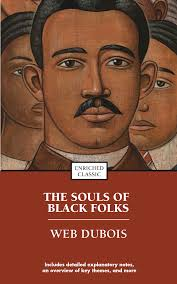 the souls of black folk book by w e b dubois official  cvr9781416500414 9781416500414 hr the souls of black folk