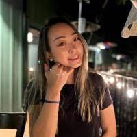 Sarah Vo - Product Manager, Data Platforms - Numerator | LinkedIn