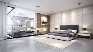 modern master bedroom decor. Brilliant Master Affordable Design For Modern Master Bedroom Colors 15 In Decor