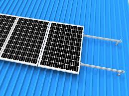 asphalt shingles solar mount bracket sheet metal roof mount corrugated metal roof solar mount brackets