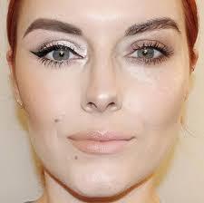 ariana grande bad makeup ariana grande makeup artist insram mugeek vidalondon