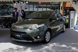 2018 toyota vios. contemporary 2018 the 2016 toyota vios in 2018 toyota vios i