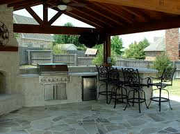 Backyard Kitchen Backyard Kitchens Ideas Kitchen Inspirations