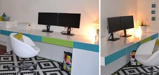 home office fitout. Home Office Design. Fitouts Fitout