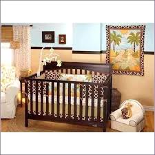 lion king crib bedding sets full size of baby king baby crib bedding lion king nursery