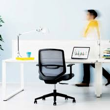 posh office furniture. By Herman Miller Express Throughout Posh Office Chair Furniture