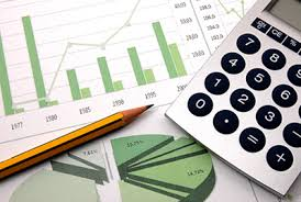 Finiancial Management Financial Management Strategies