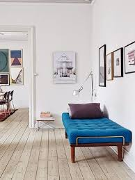 glorious simple home office interior. Daybeds: The Glorious Piece Of Furniture You Should Be Using | Apartment Therapy Simple Home Office Interior C