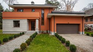 Exterior House Painting Designs Inspiration These 48 Colors Can Be The Kiss Of Death When Selling Your Home
