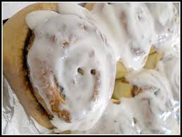 Country Test Kitchen Recipes Cooks Country Ultimate Cinnamon Buns