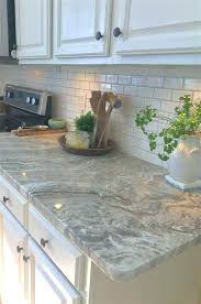recycled glass cost quartz unorthodox icon cost of quartz countertops quartz kitchen countertops cost uk