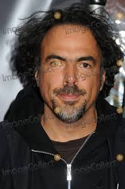 Alejandro Gonzalez Inarritu Photo - 11 November 2011 - Hollywood California - Alejandro Gonzalez Inarritu Cinema · 11 November 2011 - Hollywood, ... - c5d5d0e528728c4