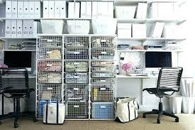 spiderman chair desk with storage bin full size of chair desk with storage bin character corner
