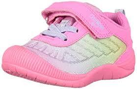 Oshkosh Bgosh Kids Corrina Sneaker