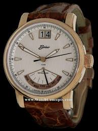 titan fast track watches belair men sport wrist watches rose gold big date retrograde a9960y s new