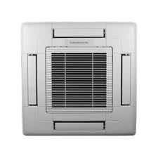 Heat And Cooling Units Mxz 2b20na Split Air Conditioning And Heating 20k Btu 2 Indoor