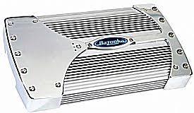 ba2150hc ba series high current 2 x 150 watt amplifier Bazooka Ela Wiring Diagram Bazooka Ela Wiring Diagram #95 bazooka el wiring diagram