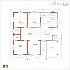 1600 sq ft floor plan unique 1600 sq ft house plans lovely 40 x 40 house