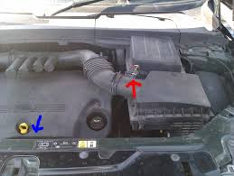 land rover lander td engine diagram land automotive wiring description fl2 engine bay land rover lander td engine diagram