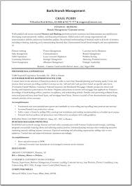Resume For A Bank Teller Resume Format For Banks Sample Bank Cover Letter Resume Format