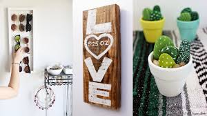 Small Picture 20 DIY Room Decor DIY Room Decoration Home Decor DIY Pinterest
