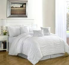 thick comforter sets medium size of upscale luxury comforters sets luxury comforter
