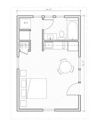 Superbe Image Result For 1 Bedroom 700 Sq Ft House Plans 437 Square Feet  With Regard