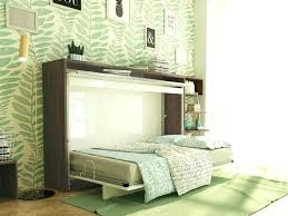 twin wall bed ikea. Twin Murphy Bed Ikea T Wall With Table Hack