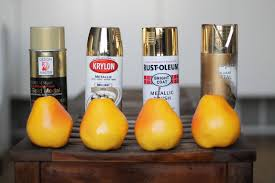 Design Master Gold Spray Paint Enchanting Design Master Spray Paint Colors Burgundy For
