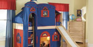 disney cars toddler bedding set uk. bedding set:disney cars toddler bed set amazing disney uk l