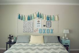 Nice Diy Bedroom Decor Pinterest Perfect Diy Bedroom Decor Pinterest Room Tumblr  Ideas On Rooms And