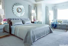 Bedrooms Colors Design