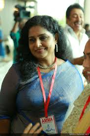 mallu serial actress hot navel photos whatsapp status