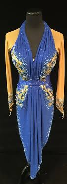 Black Rock Ballroom Couture - Women's Clothing Store - Fairfield,  Connecticut | Facebook - 1,043 Photos
