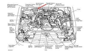 1988 ford ranger engine diagram wiring diagram split ranger engine diagram wiring diagram operations 1988 ford ranger engine diagram