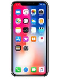 pris iphone 5s 2014