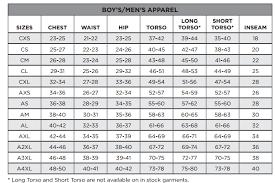 Genuine Gk Elite Gymnastics Leotard Size Chart Under Armour