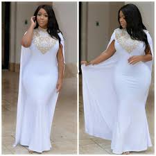 Nice White Prom Dresses Plus Size Gallery Wedding Dress Ideas