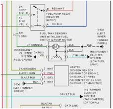 ford 3000 tractor wiring diagram great 6610 ford tractor wiring ford 3000 tractor wiring diagram best 5610 ford tractor wiring diagram fuel pump 5610 ford of