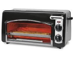 Amazon.com: Hamilton Beach Toastation 2-Slice Toaster and ...