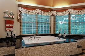 bathroom remodeling st louis. 3-Highest-Quality-Bathroom-Remodeling-in-St-Louis Bathroom Remodeling St Louis