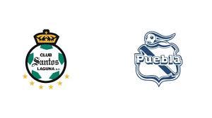 Puebla y santos ya chocan en su duelo de la jornada 13. Vifgyl Lxys Jm