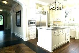 Restoration Hardware Cabinet Pulls Restoration Restoration Hardware Fascinating Restoration Hardware Kitchen Cabinet Pulls